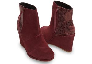 10003548-WINE-CRACKLED-LTHR-SUEDE-WM-DESRHI-WEDGE-H_1450x1015