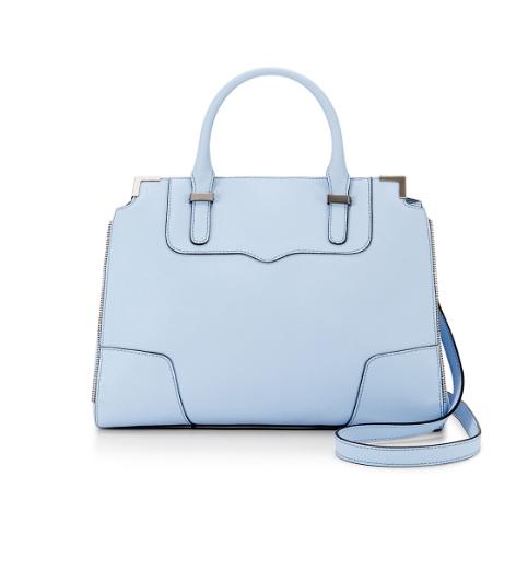 SPRING TREND ALERT: Pastelbags