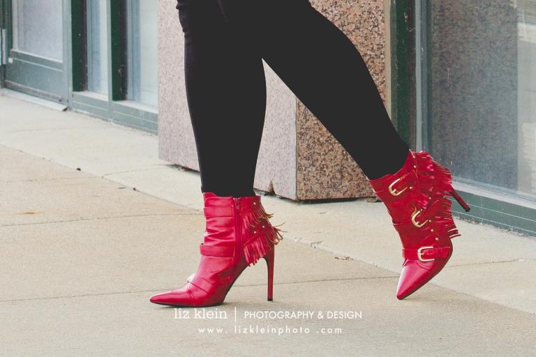 Liz Klein Photography & Design, LLC  www.lizkleinphoto.com
