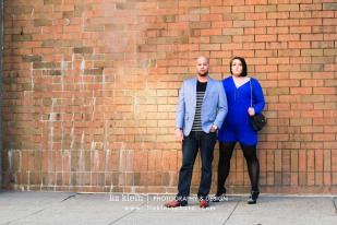 Liz Klein | Photography & Design
