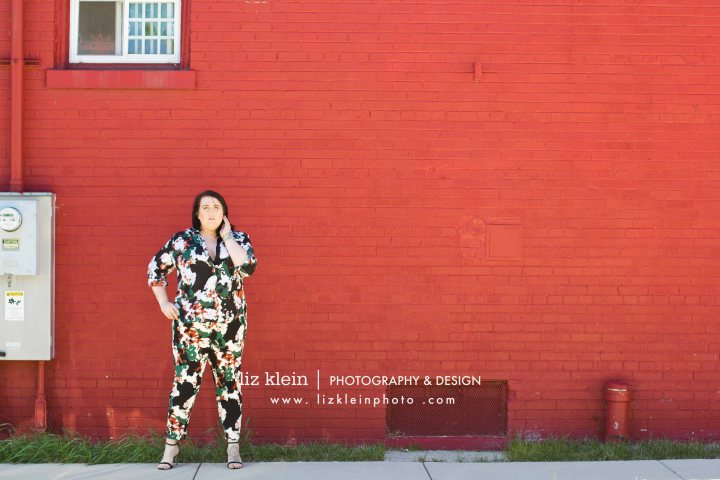Liz Klein | Photography & Design, LLC - http://www.lizkleinphoto.com
