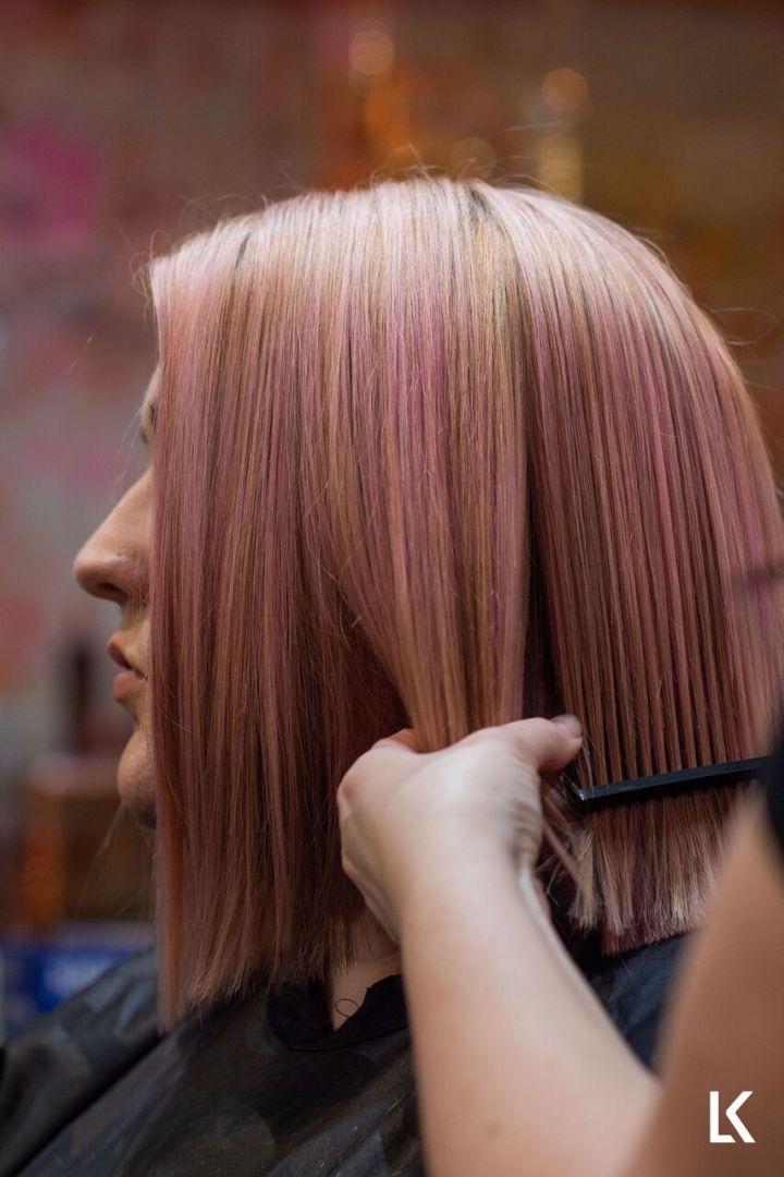 hair pic 10