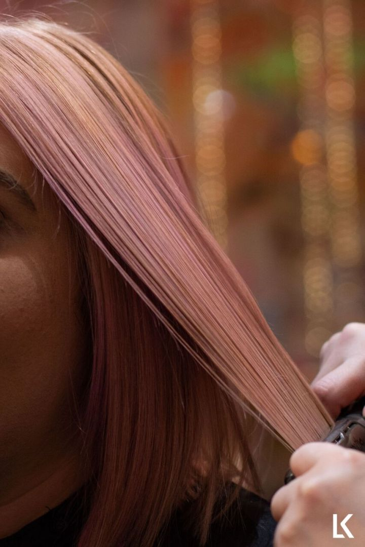 hair pic 9